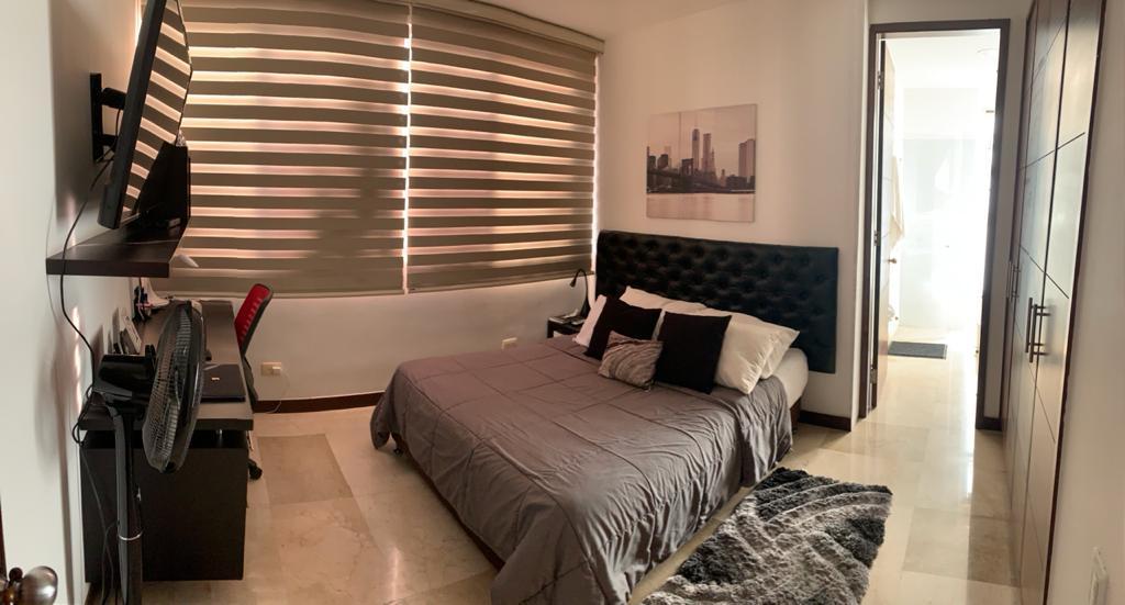 Apartamento en Cali 16666, foto 14