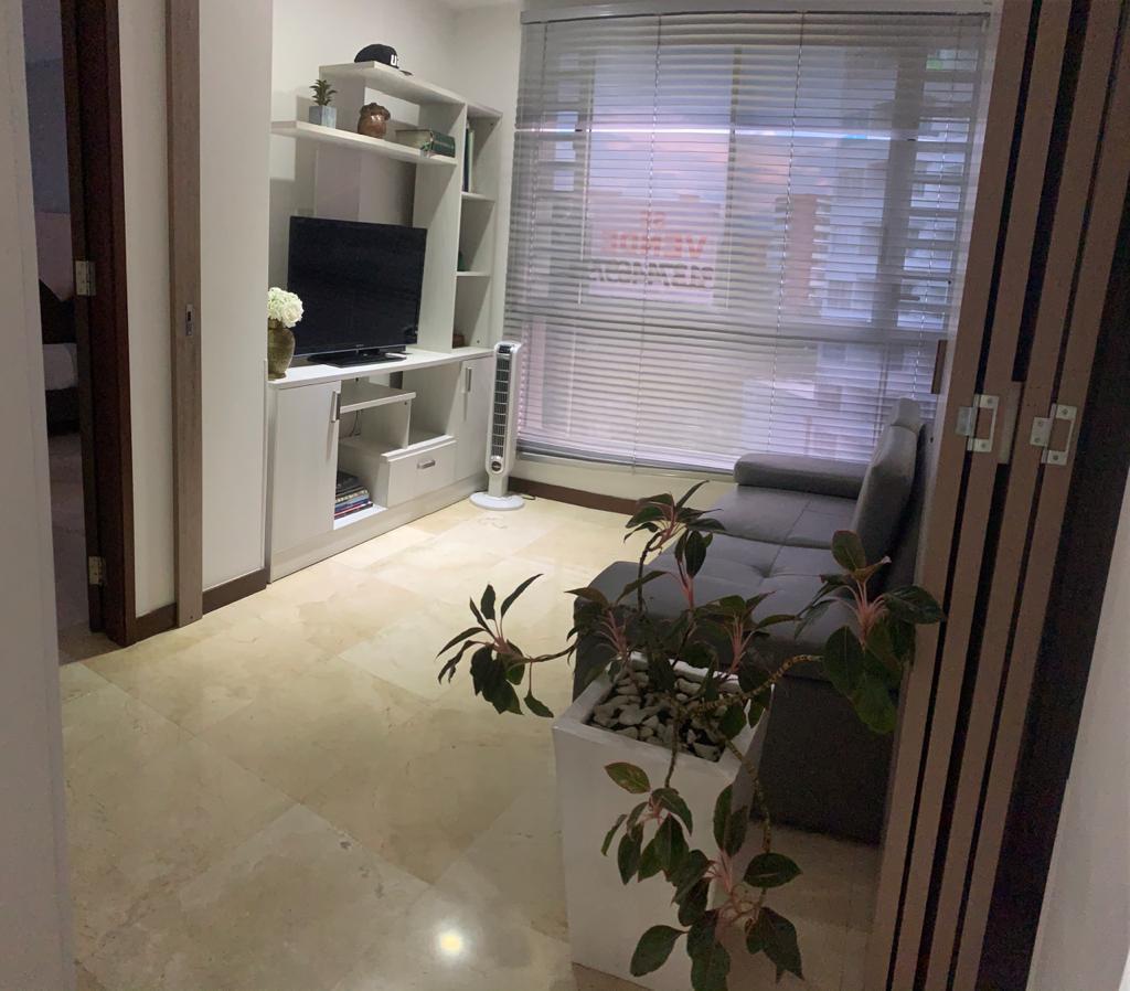 Apartamento en Cali 16666, foto 13