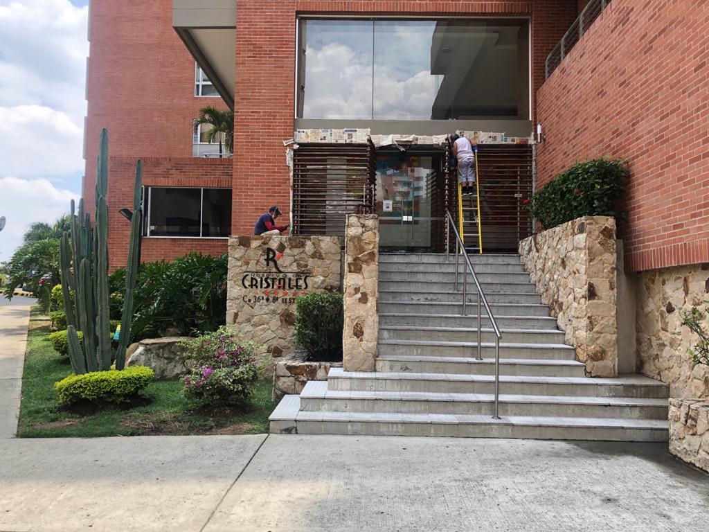 Apartamento en Cali 16666, foto 1