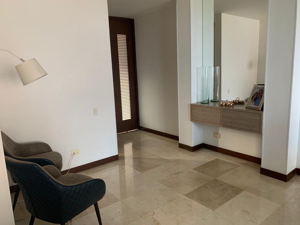 Apartamento en Cali 16666, foto 9