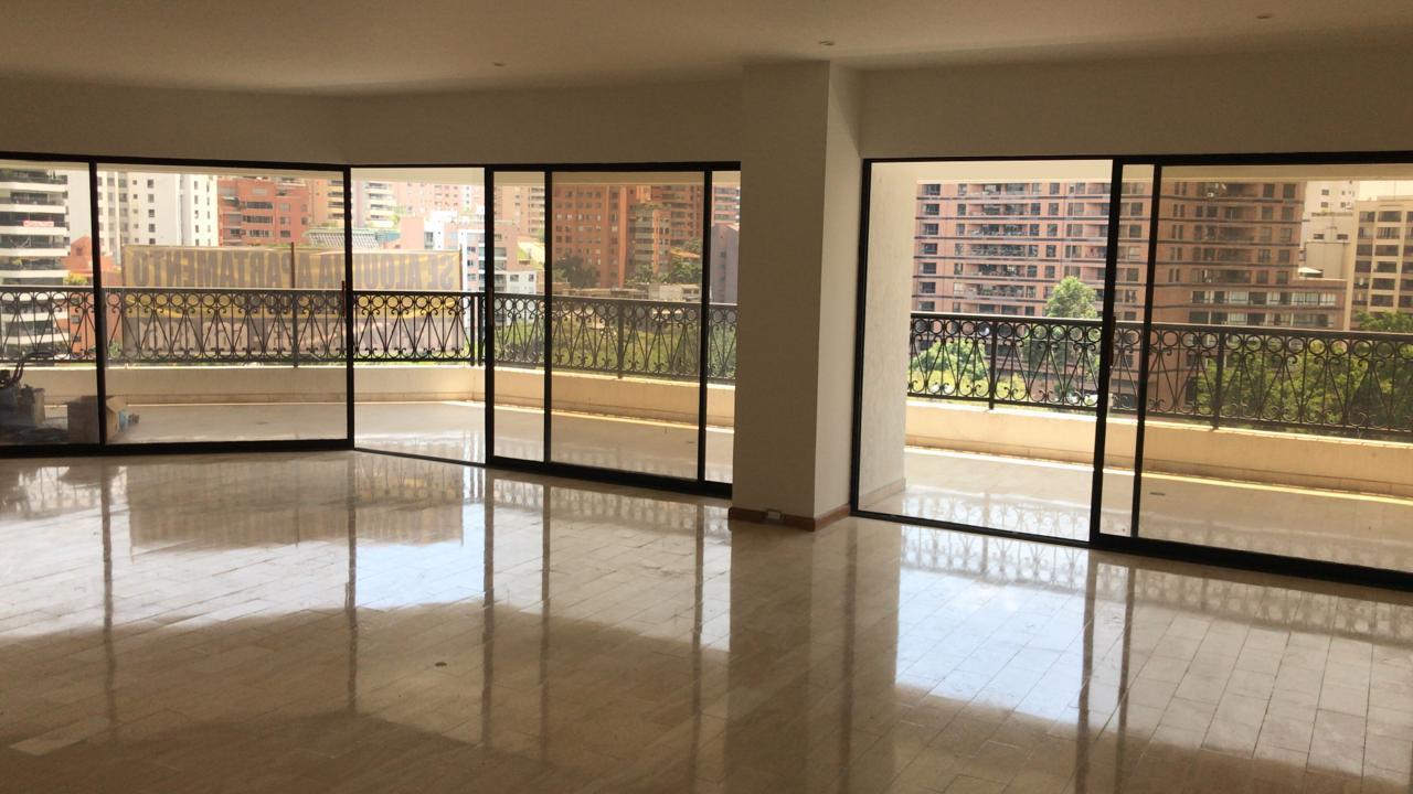Apartamento en Cali 17364, foto 2