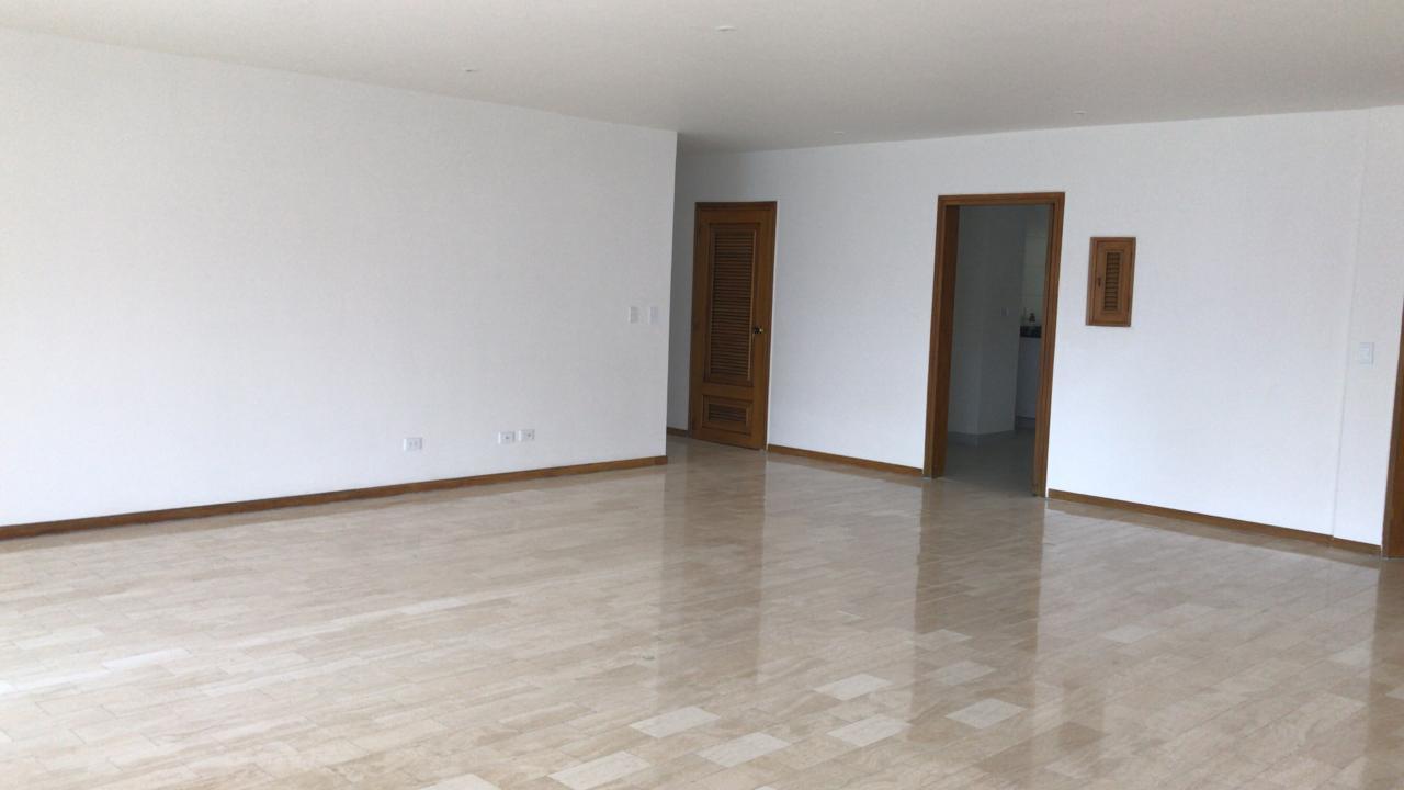 Apartamento en Cali 17364, foto 3