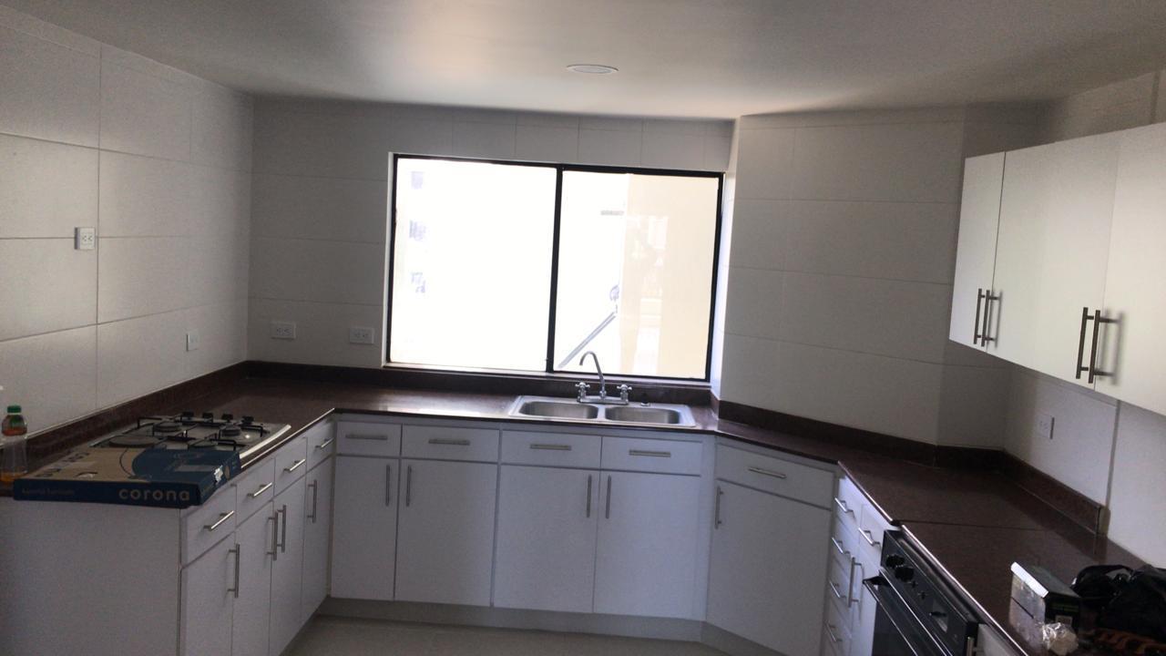 Apartamento en Cali 17364, foto 5