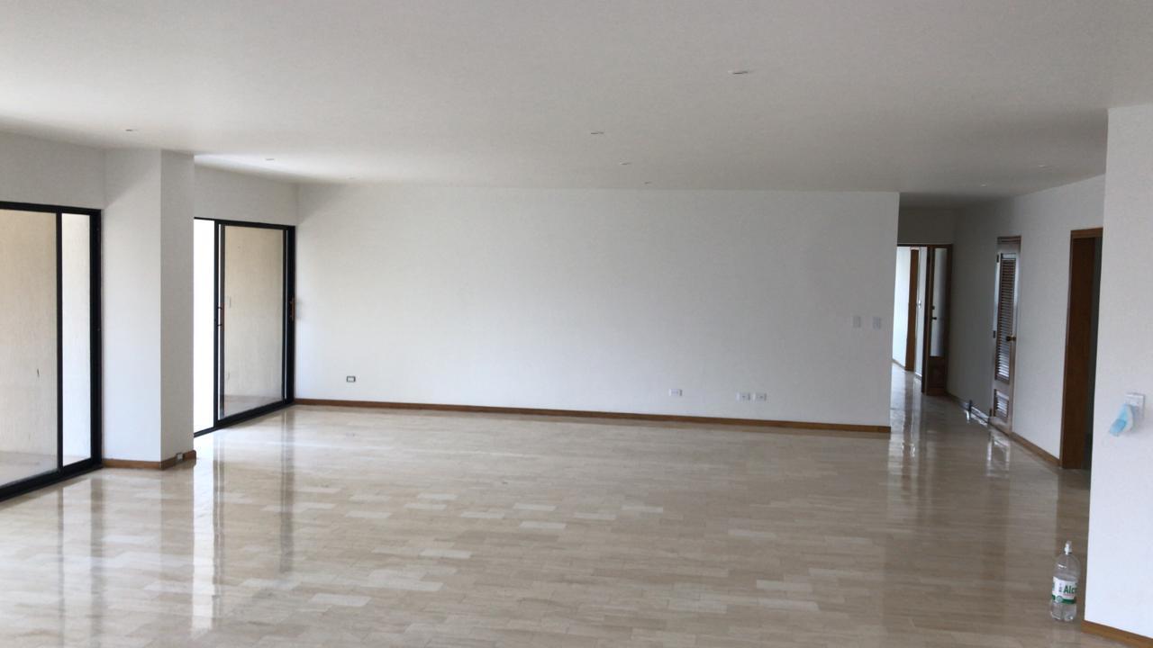 Apartamento en Cali 17364, foto 0