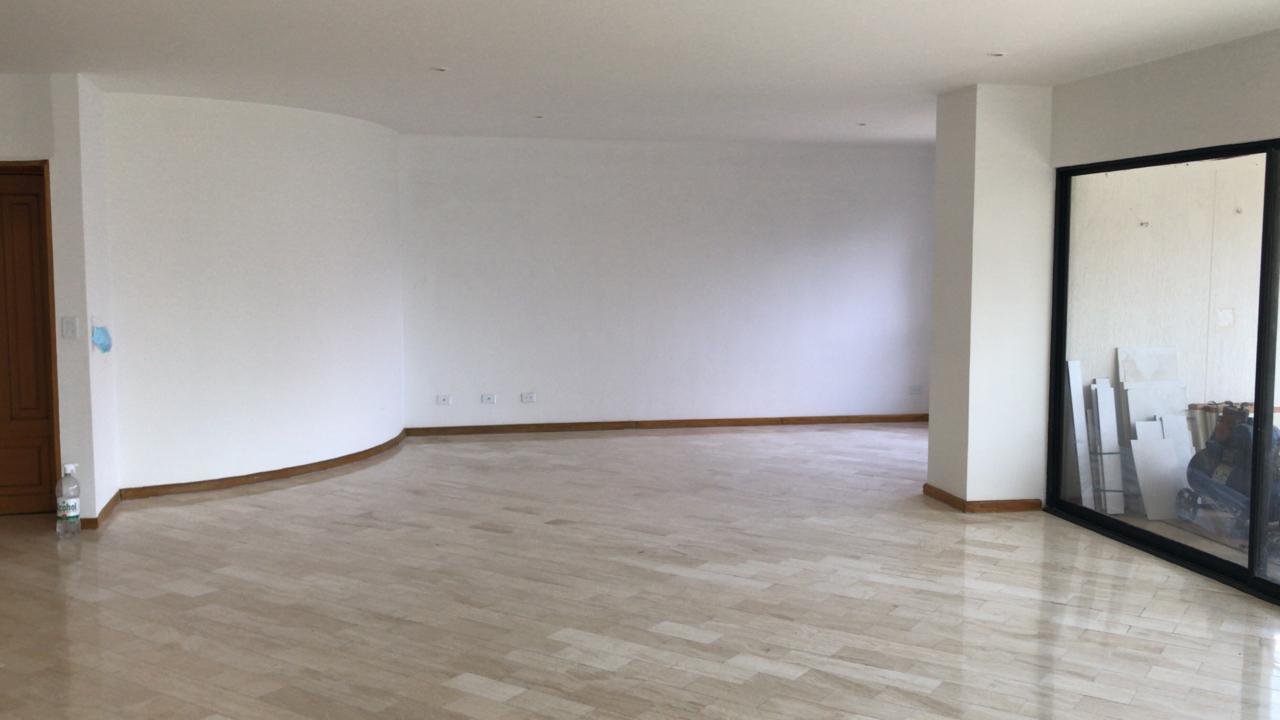 Apartamento en Cali 17364, foto 4