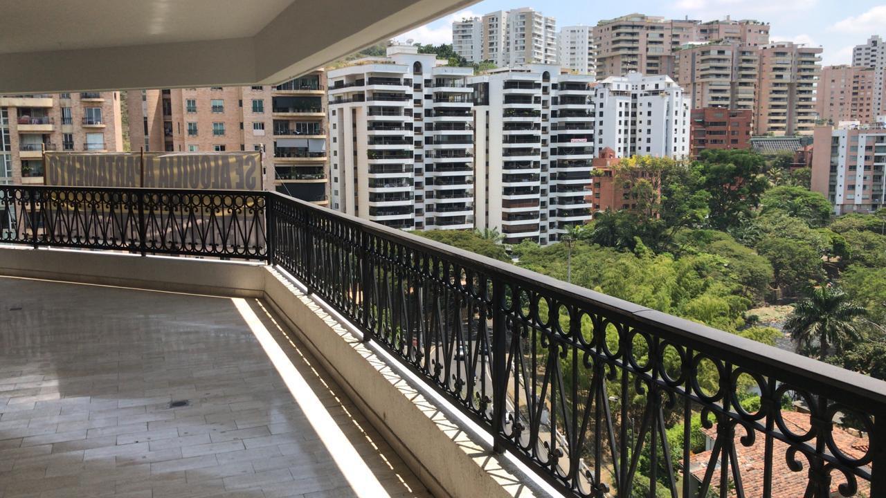 Apartamento en Cali 17364, foto 1
