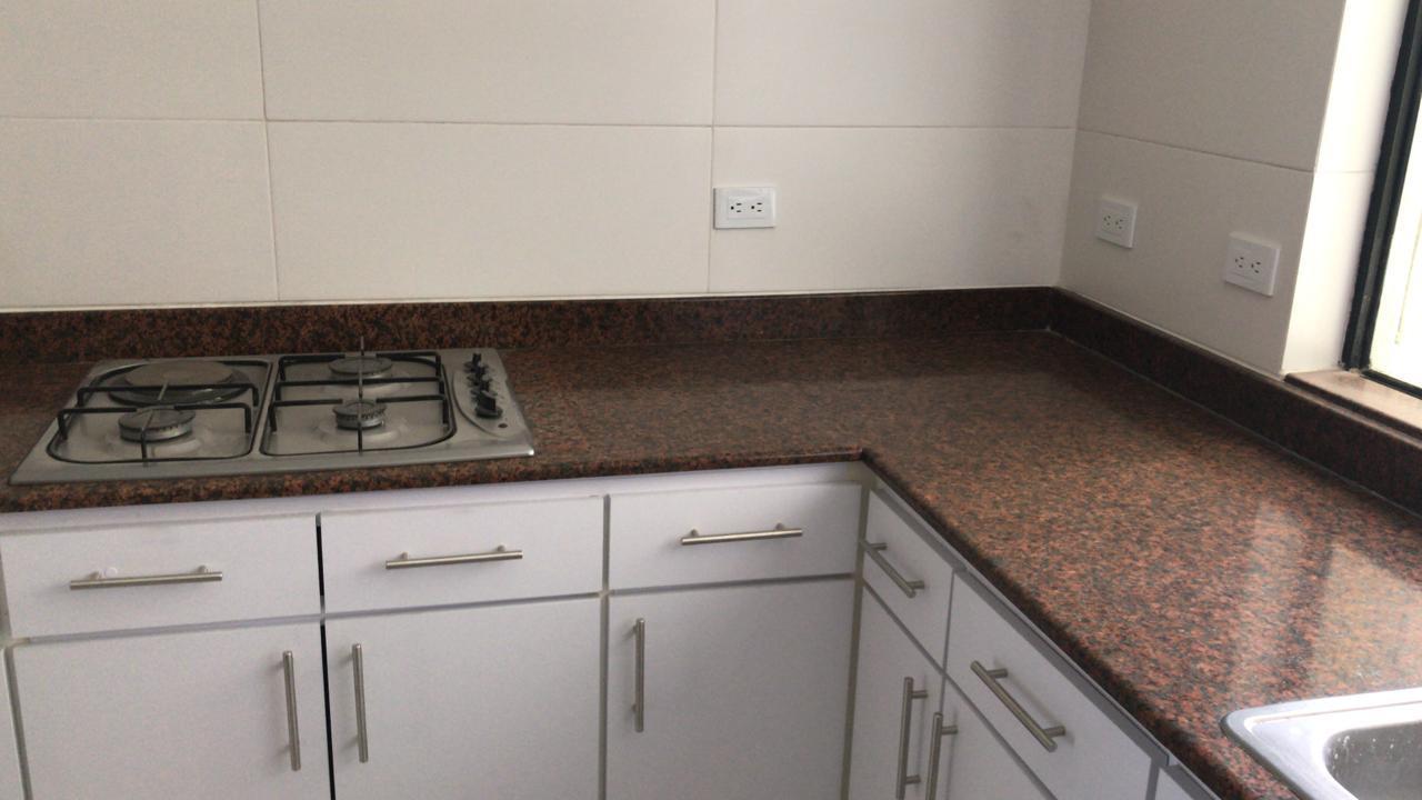 Apartamento en Cali 17364, foto 6