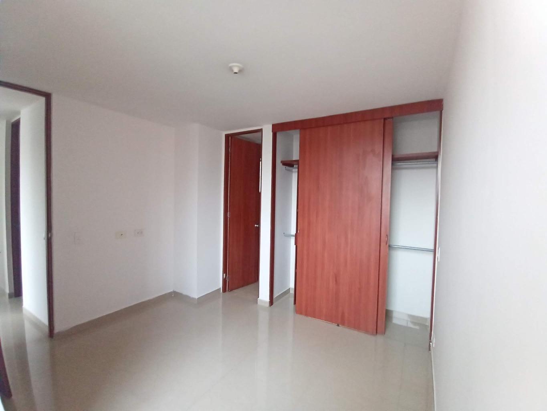 Apartamento en Cali 29930, foto 4