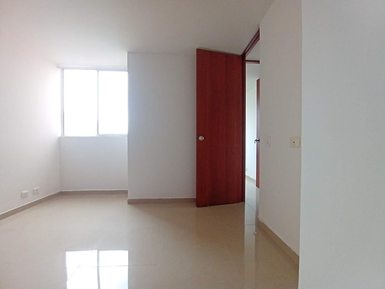 Apartamento en Cali 29930, foto 9