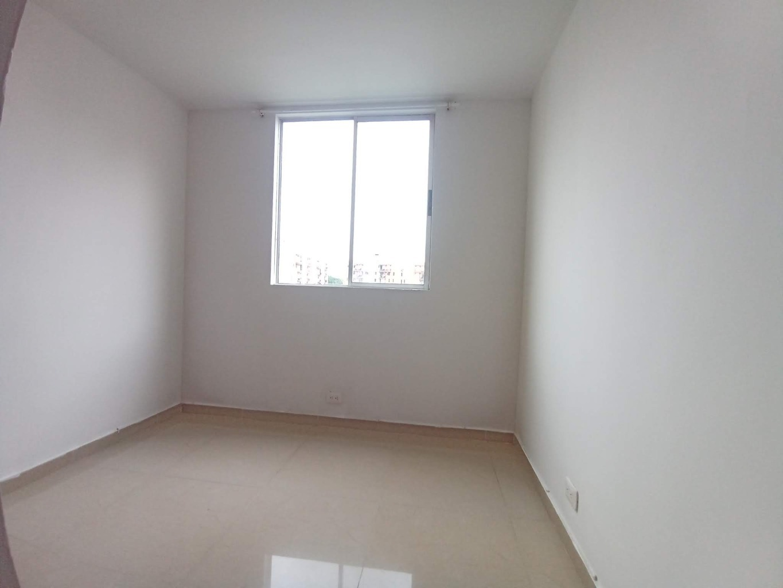 Apartamento en Cali 29930, foto 12