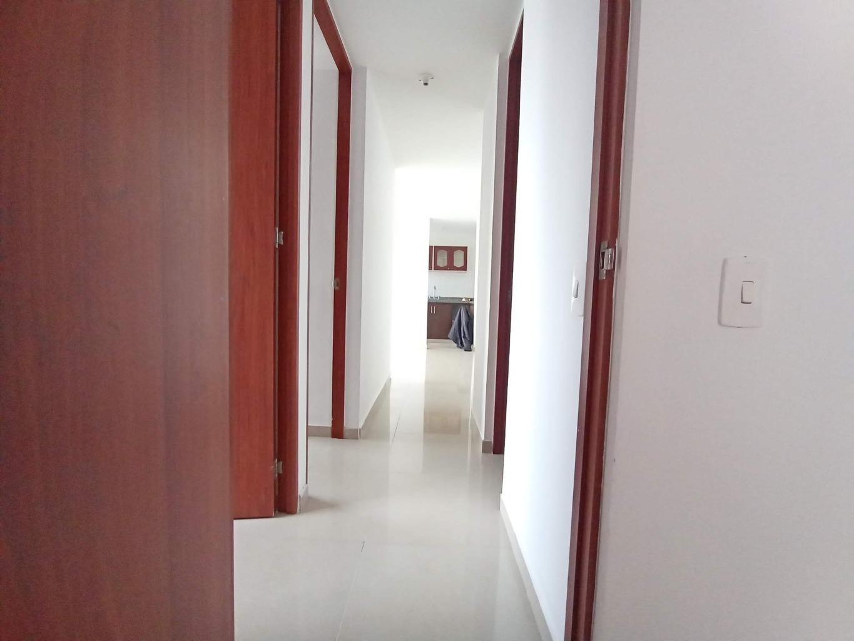 Apartamento en Cali 29930, foto 11