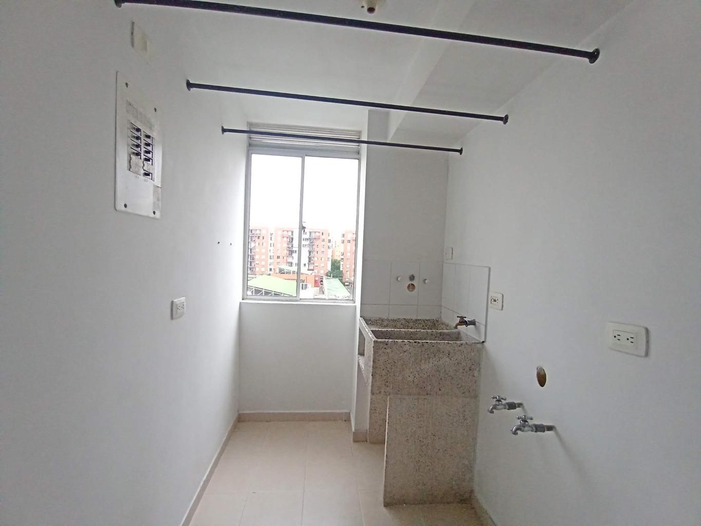 Apartamento en Cali 29930, foto 18