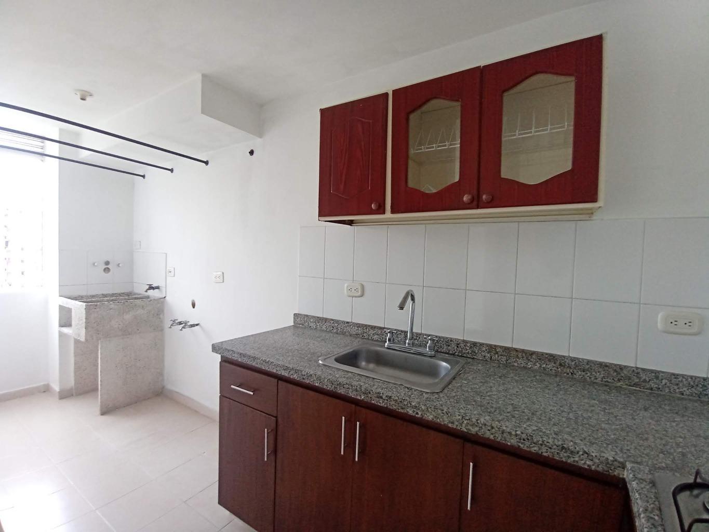 Apartamento en Cali 29930, foto 20