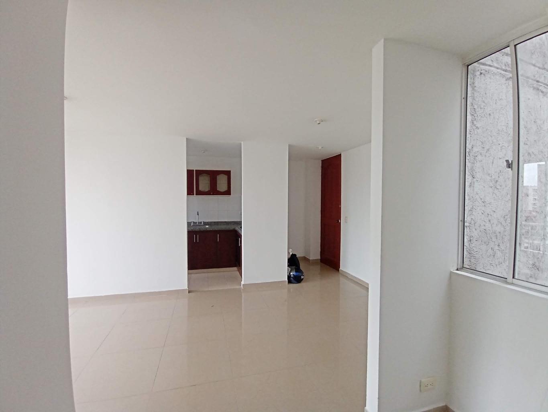 Apartamento en Cali 29930, foto 7