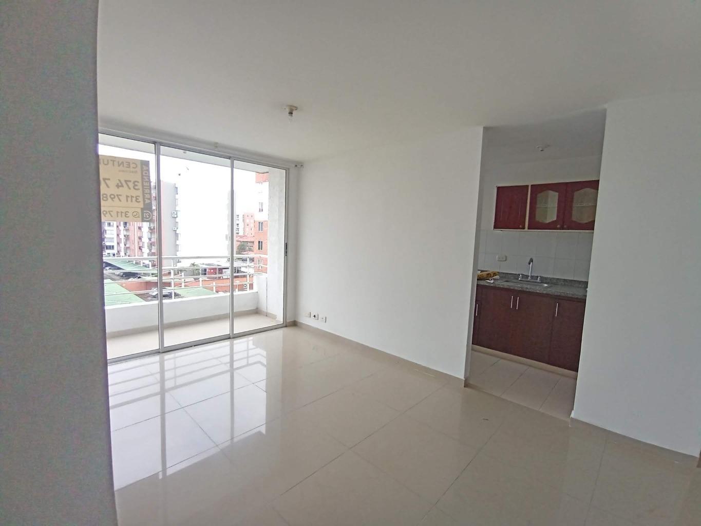 Apartamento en Cali 29930, foto 1