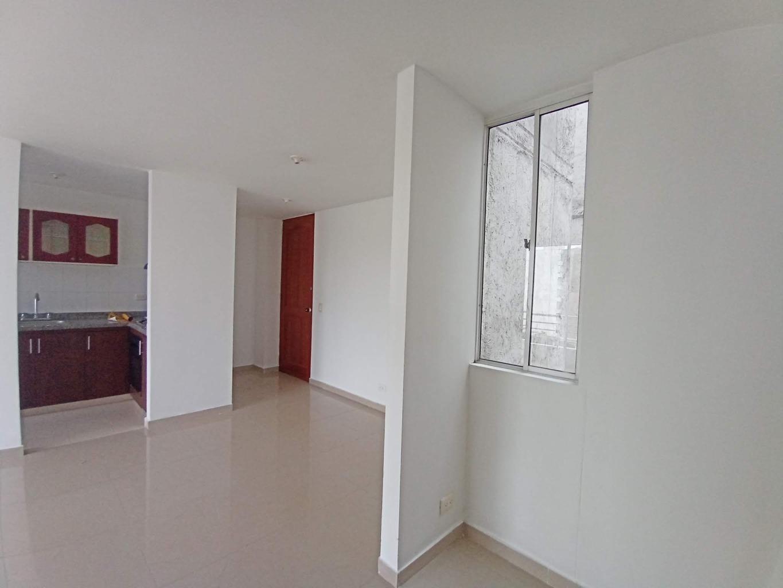Apartamento en Cali 29930, foto 5