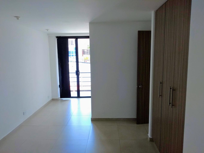 Apartamento en Cali 29931, foto 13