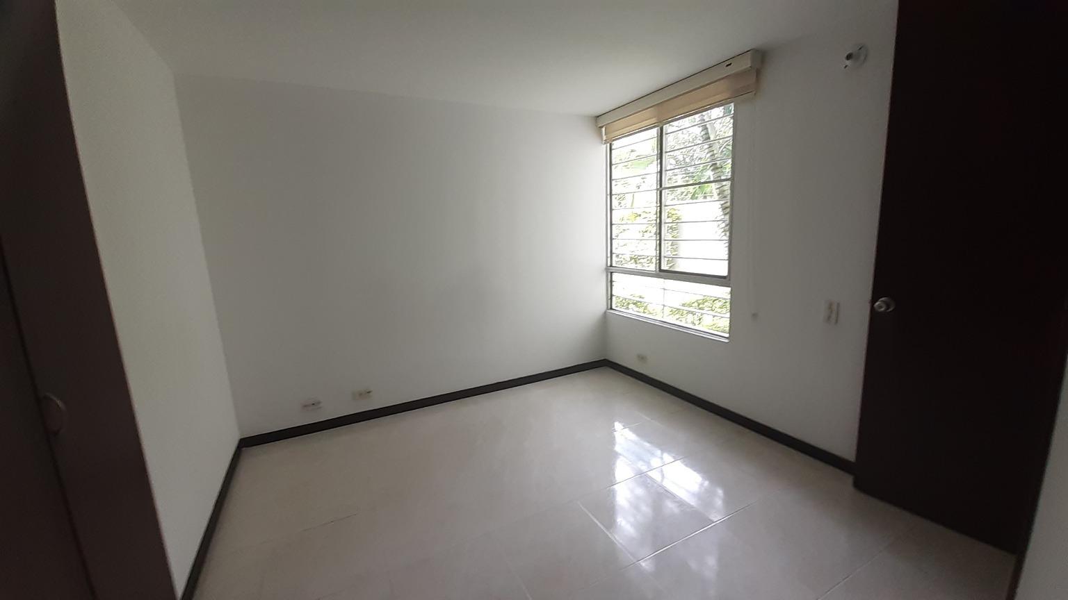 Apartamento en Cali 54331, foto 15