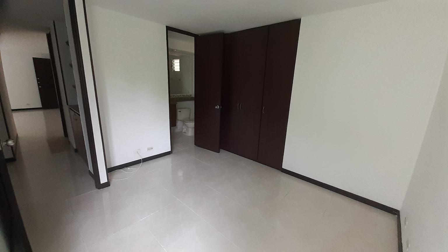 Apartamento en Cali 54331, foto 11