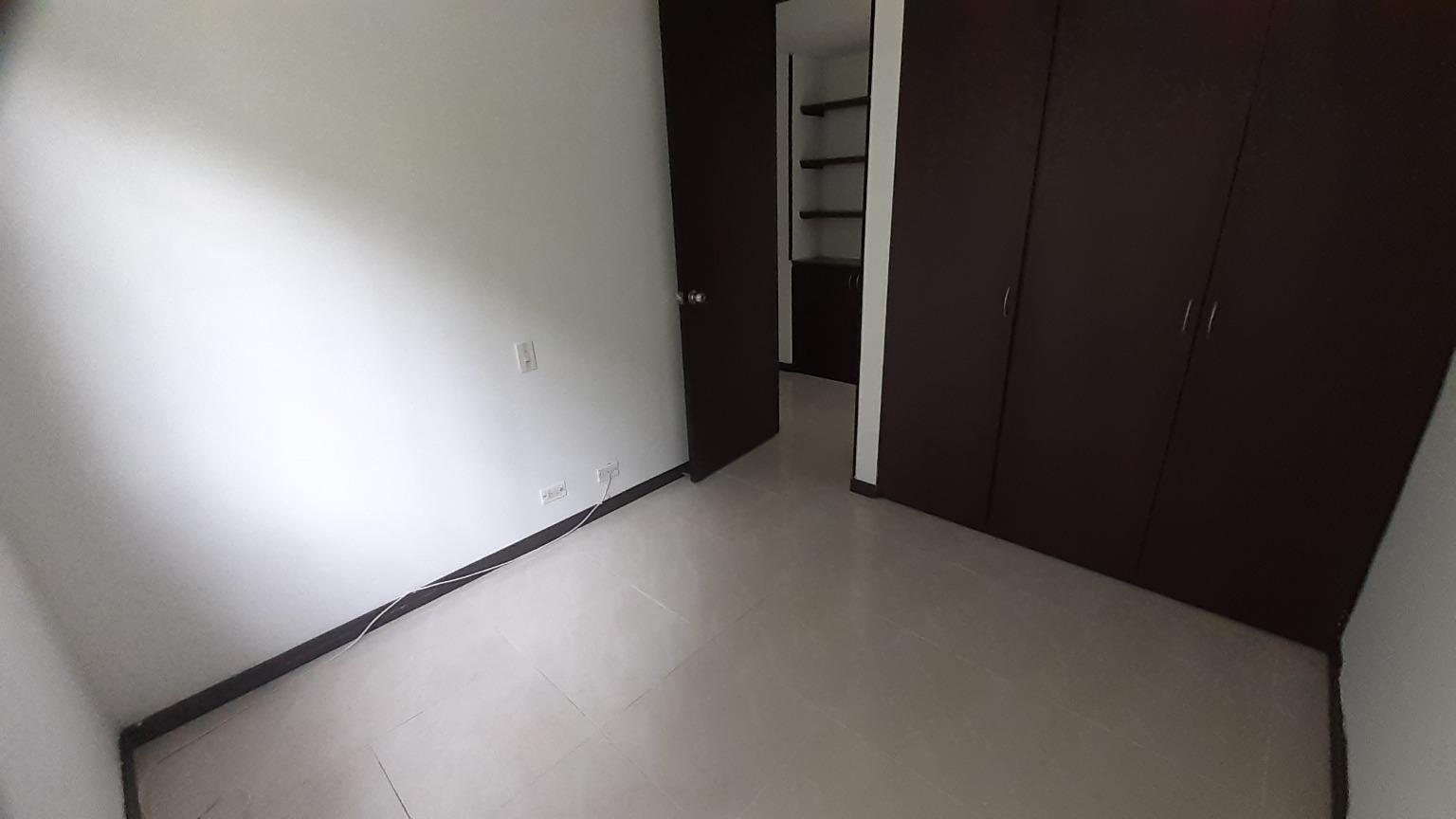 Apartamento en Cali 54331, foto 12