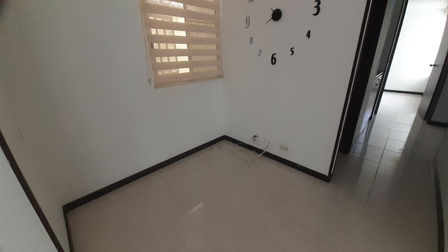 Apartamento en Cali 54331, foto 8