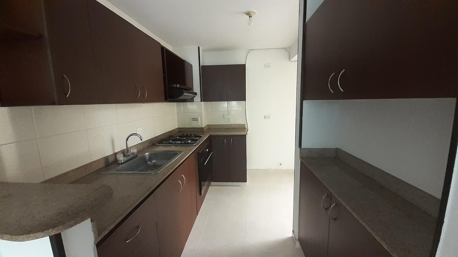 Apartamento en Cali 54331, foto 1