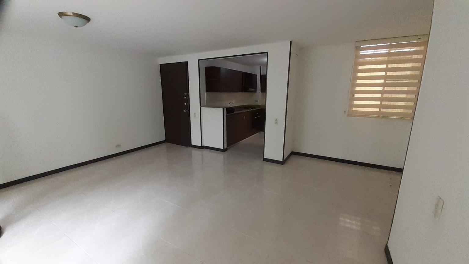 Apartamento en Cali 54331, foto 4