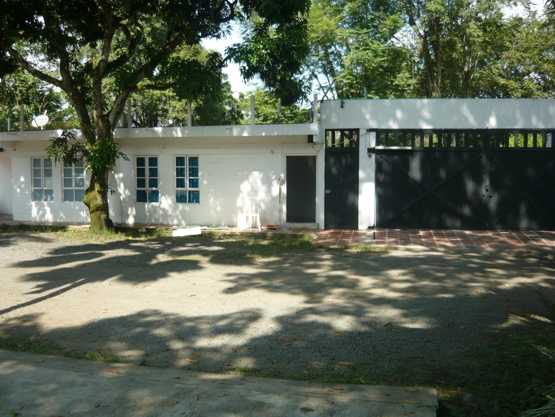 Casa en Cali 54335, foto 0