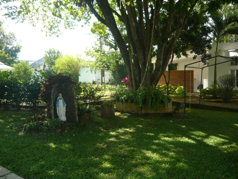 Casa en Cali 54335, foto 3