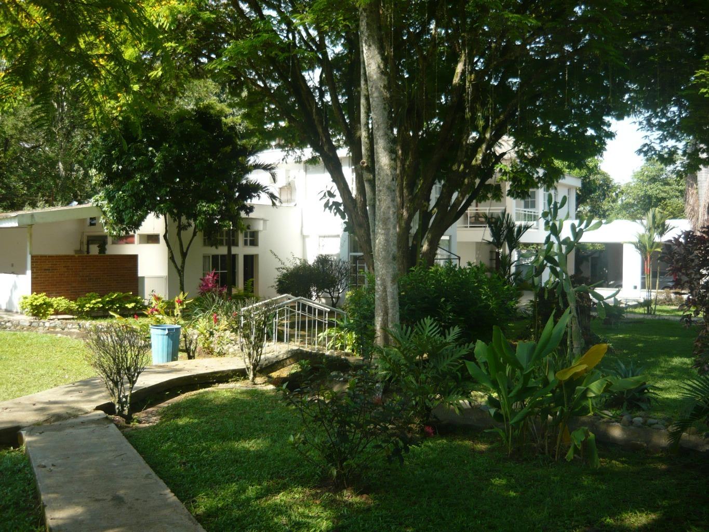 Casa en Cali 54335, foto 18