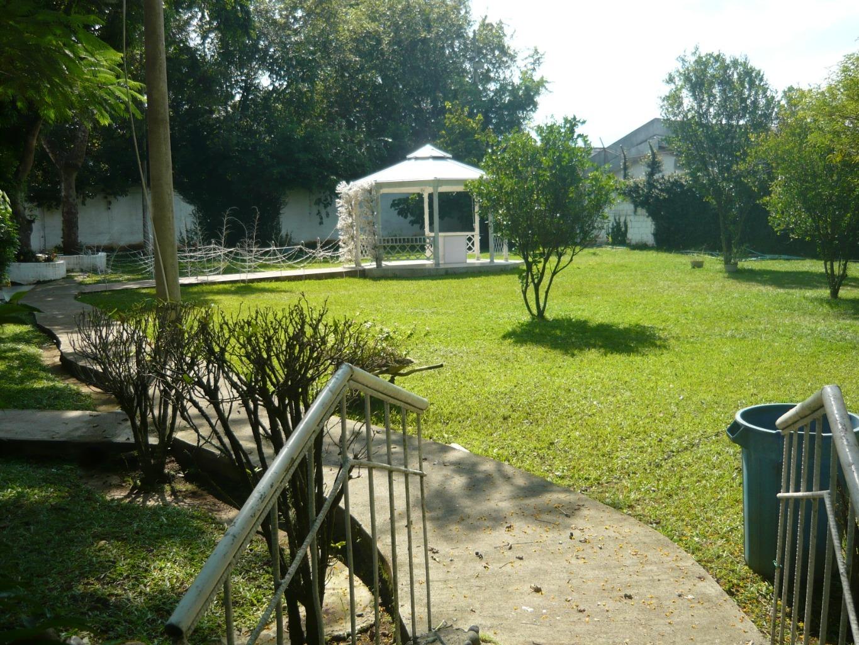 Casa en Cali 54335, foto 21