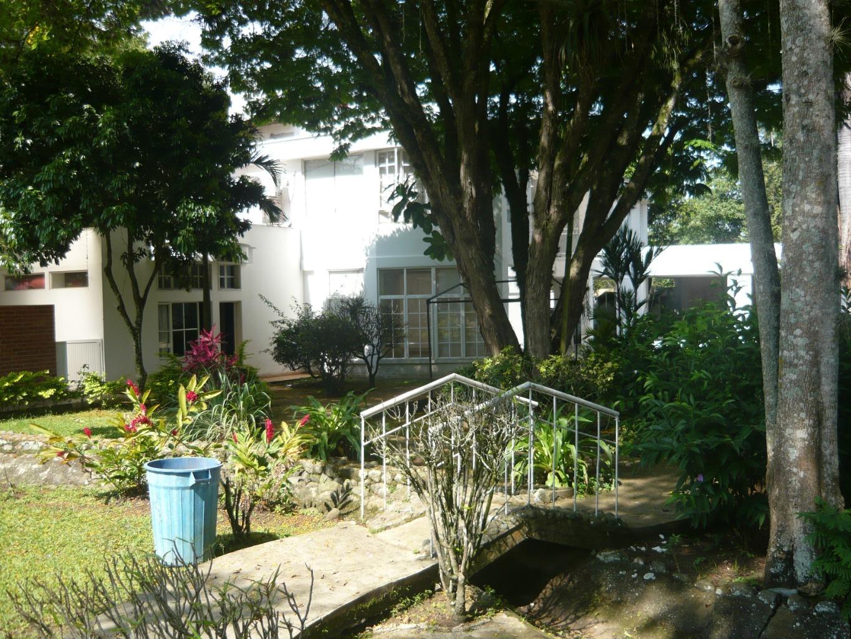 Casa en Cali 54335, foto 22