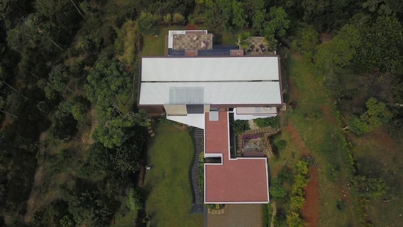 Casa en  Pance, CALI 2543, foto 19