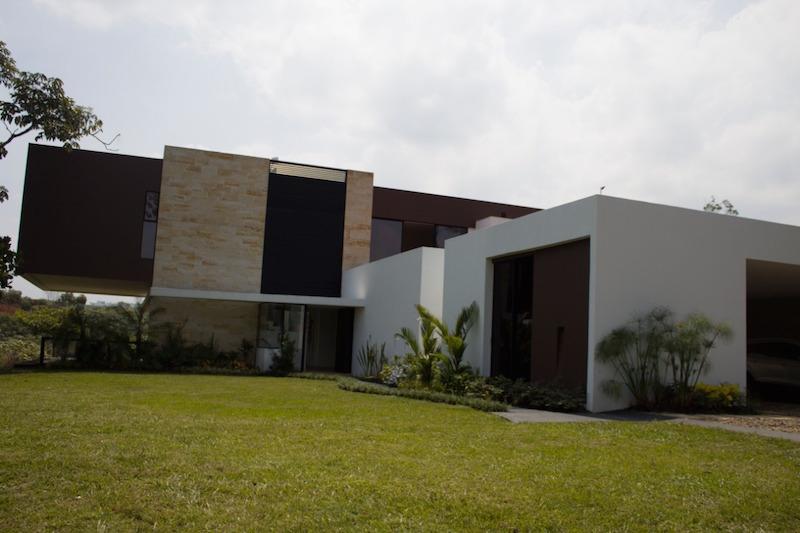 Casa en  Pance, CALI 2543, foto 2