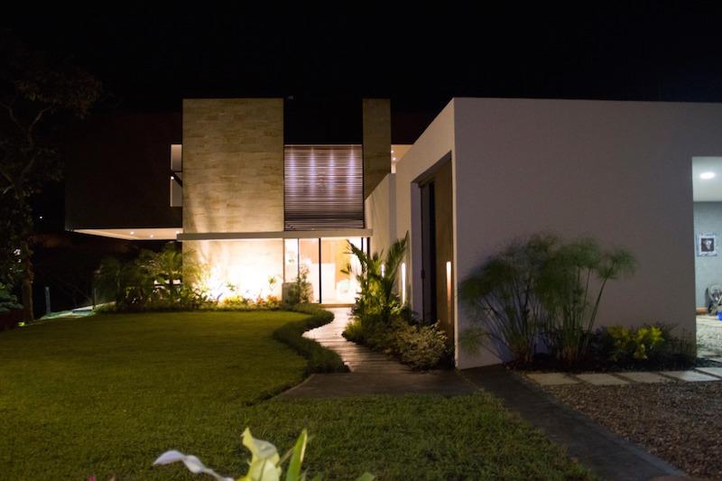 Casa en  Pance, CALI 2543, foto 18