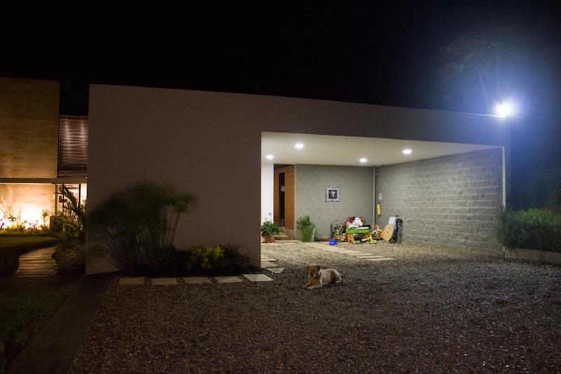Casa en  Pance, CALI 2543, foto 20