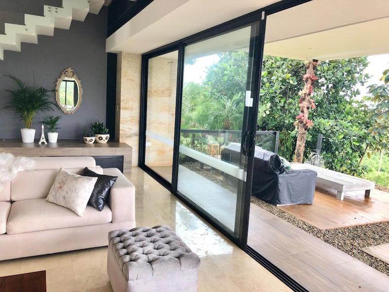 Casa en  Pance, CALI 2543, foto 10