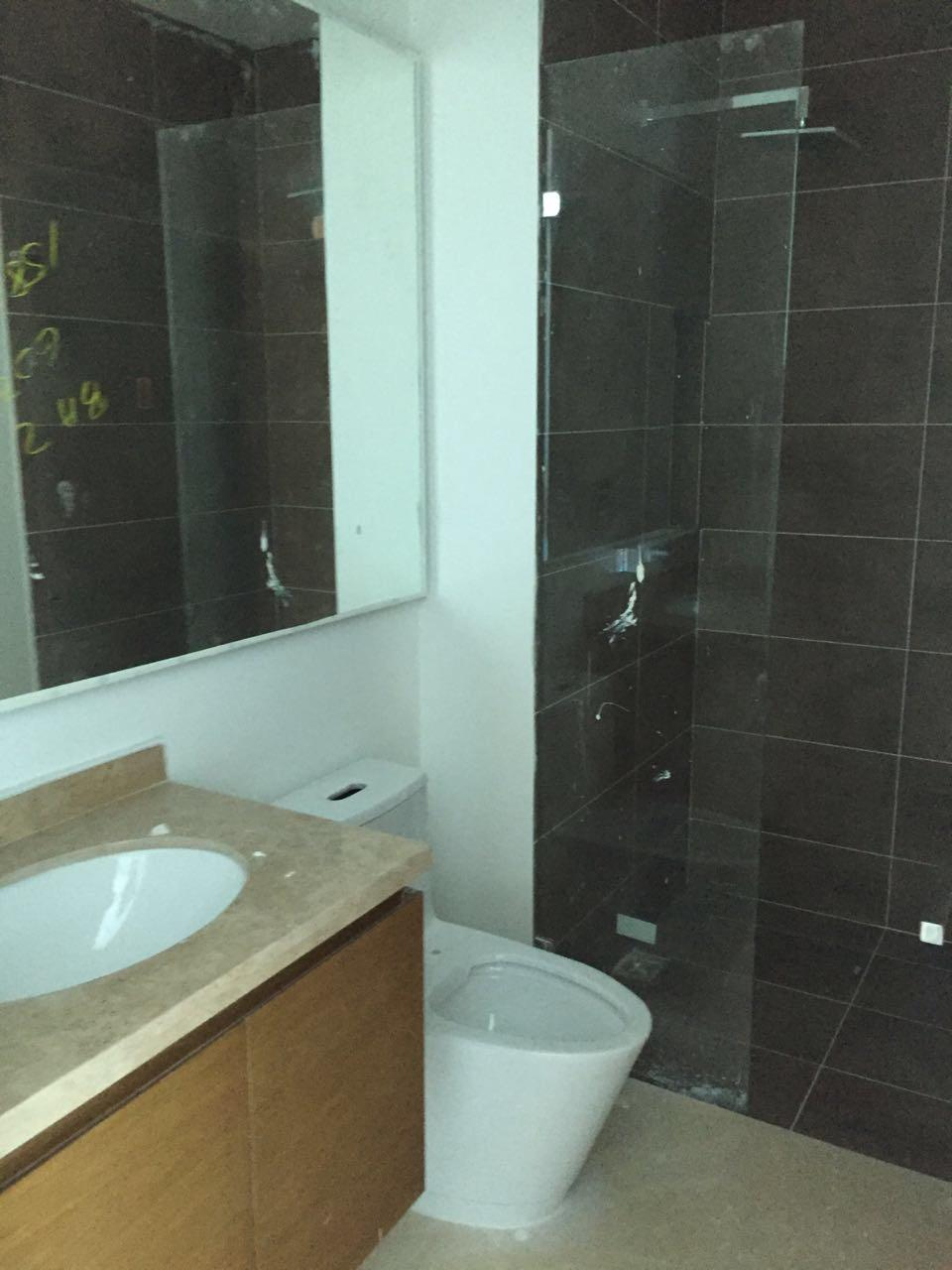 Apartamento en  Santa Teresita, CALI 2674, foto 10
