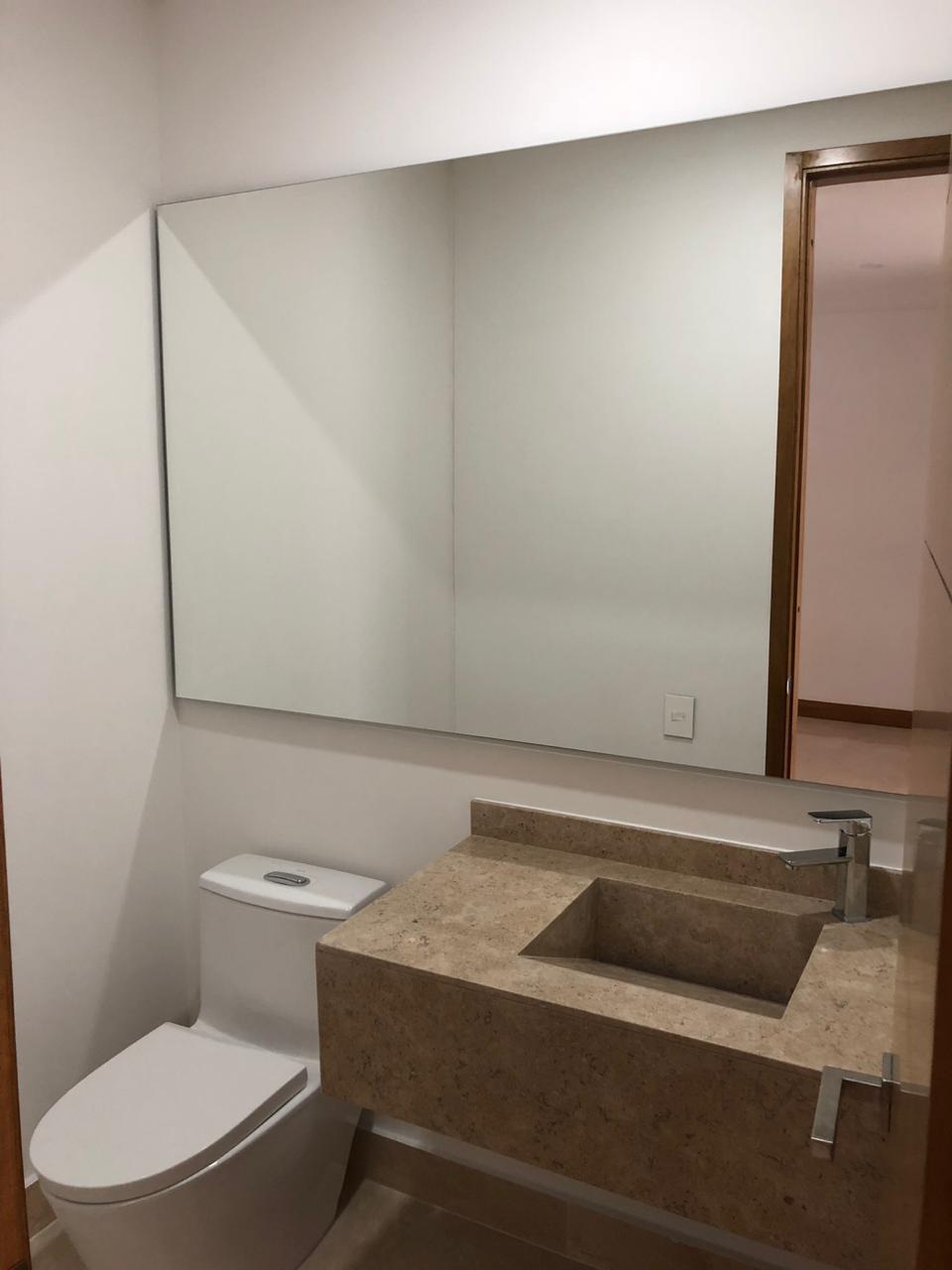 Apartamento en  Santa Teresita, CALI 2674, foto 11