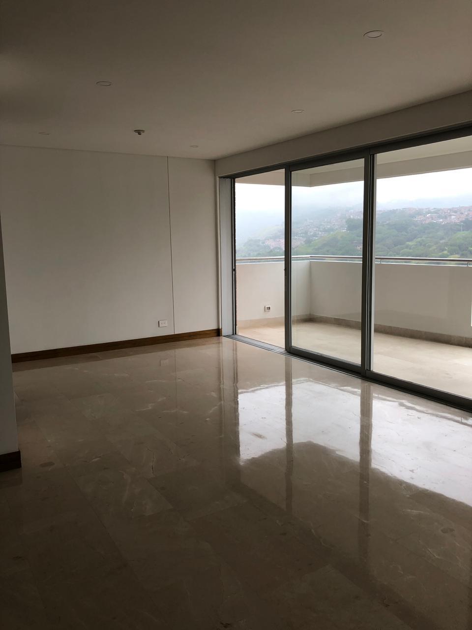 Apartamento en  Santa Teresita, CALI 2674, foto 15
