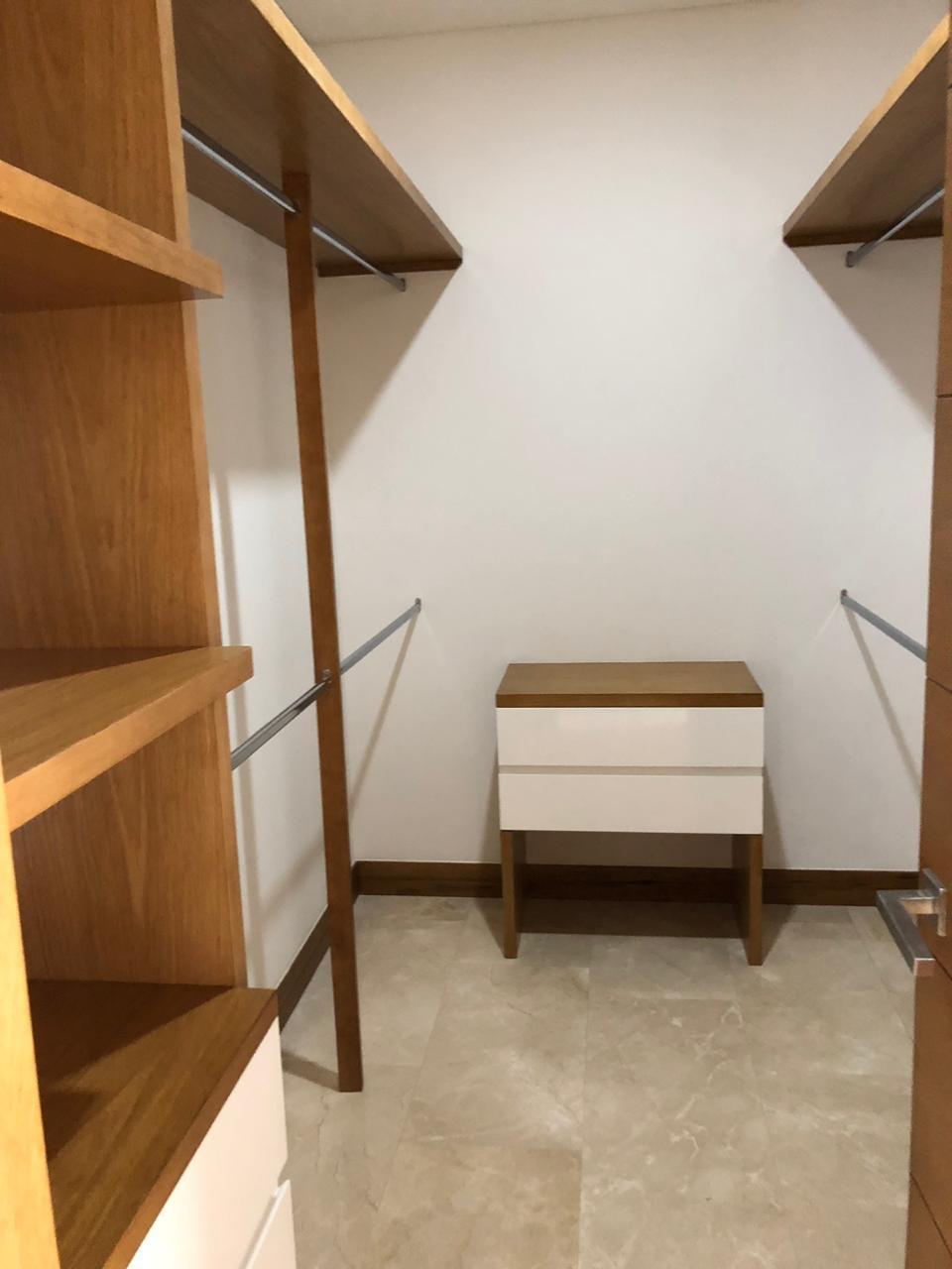 Apartamento en  Santa Teresita, CALI 2674, foto 13