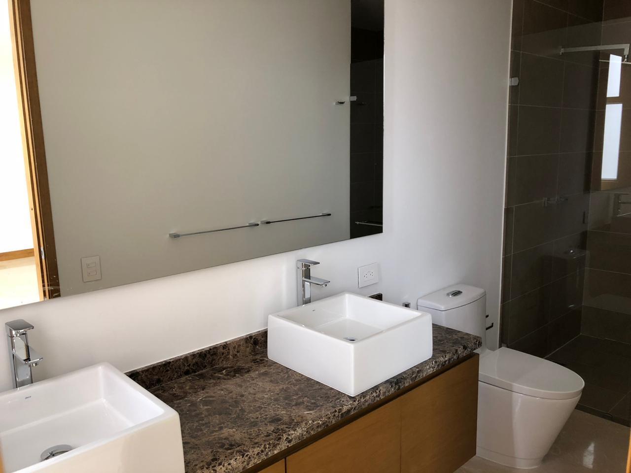 Apartamento en  Santa Teresita, CALI 2674, foto 16
