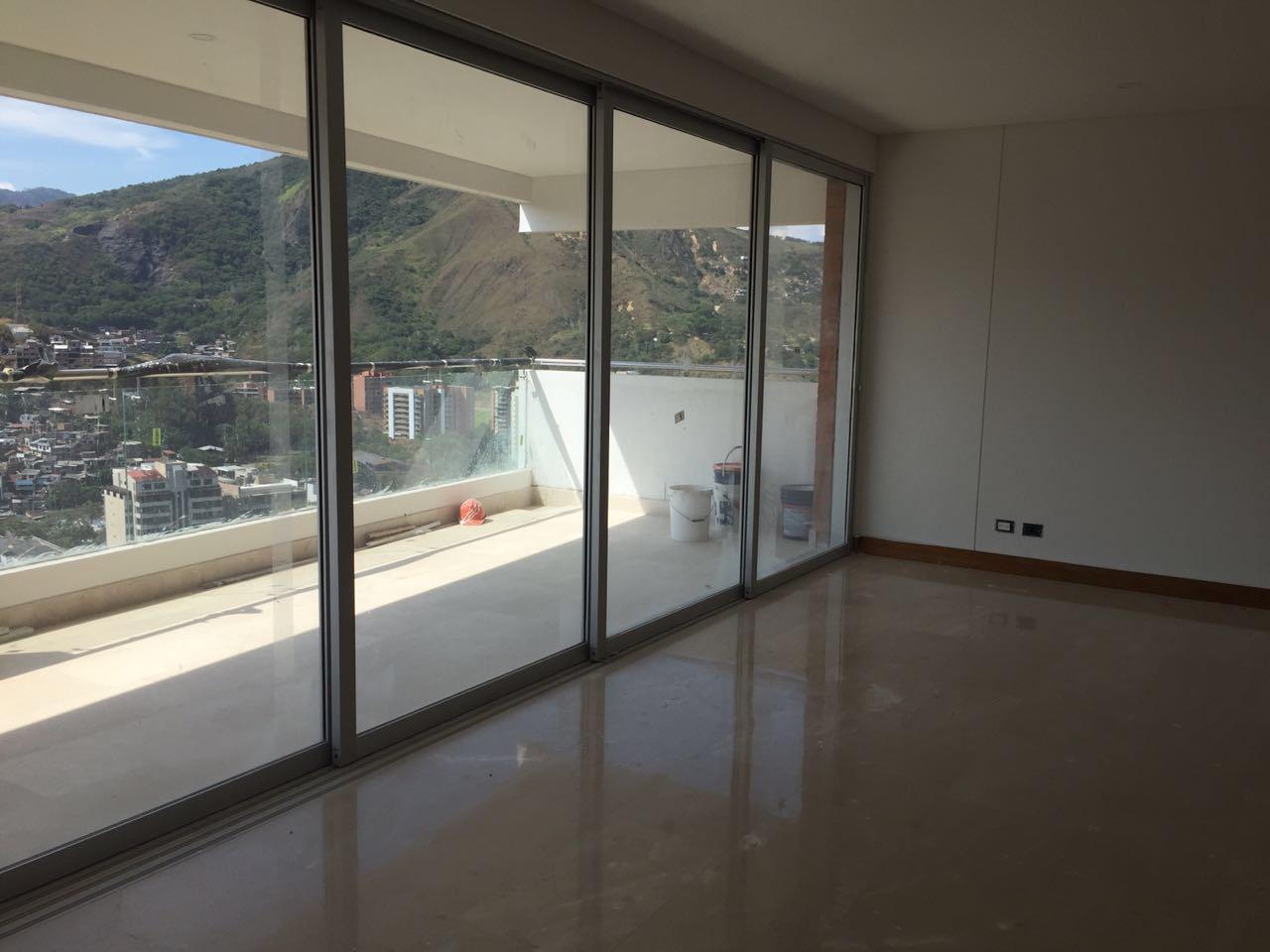 Apartamento en  Santa Teresita, CALI 2674, foto 17