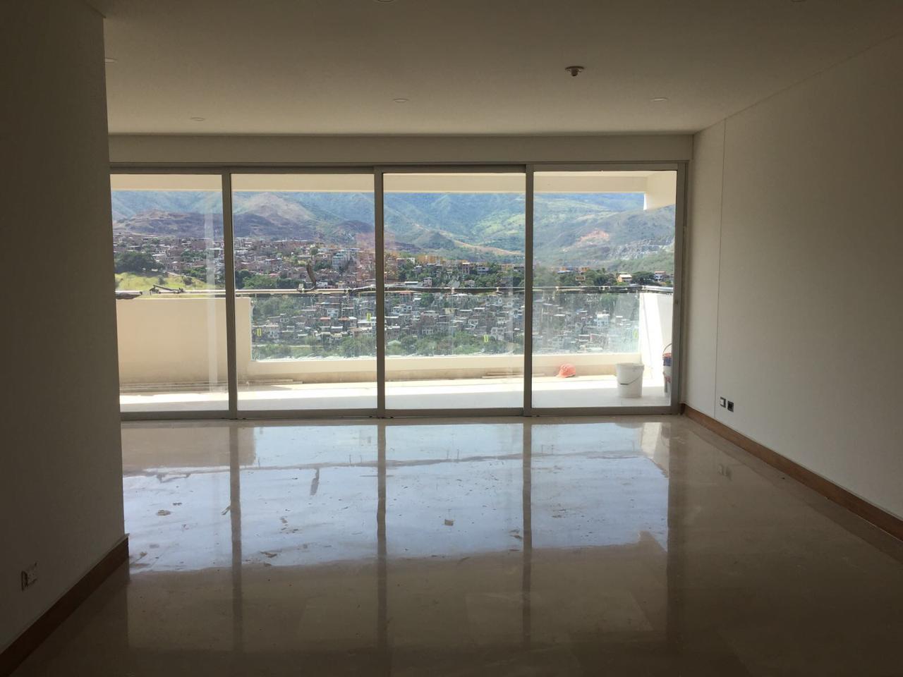 Apartamento en  Santa Teresita, CALI 2674, foto 3