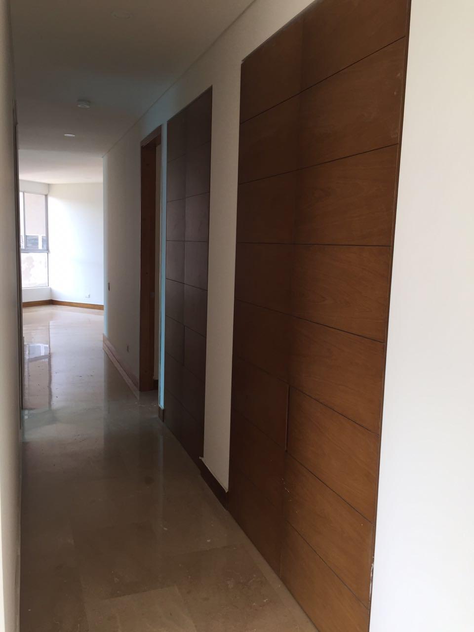 Apartamento en  Santa Teresita, CALI 2674, foto 6