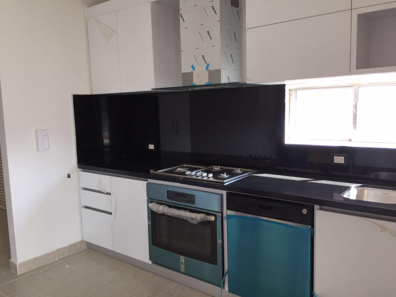 Apartamento en  Santa Teresita, CALI 2674, foto 4