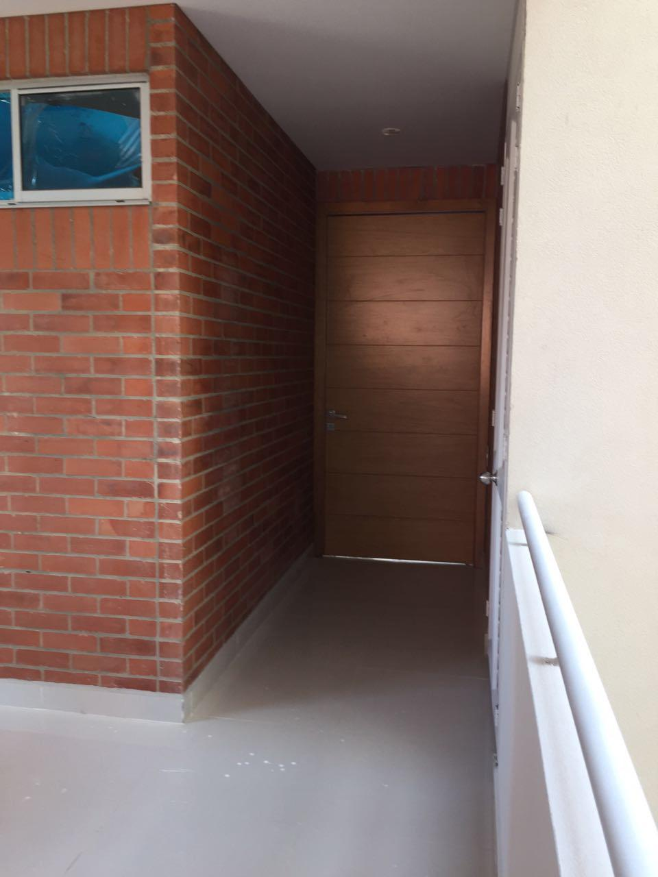 Apartamento en  Santa Teresita, CALI 2674, foto 5