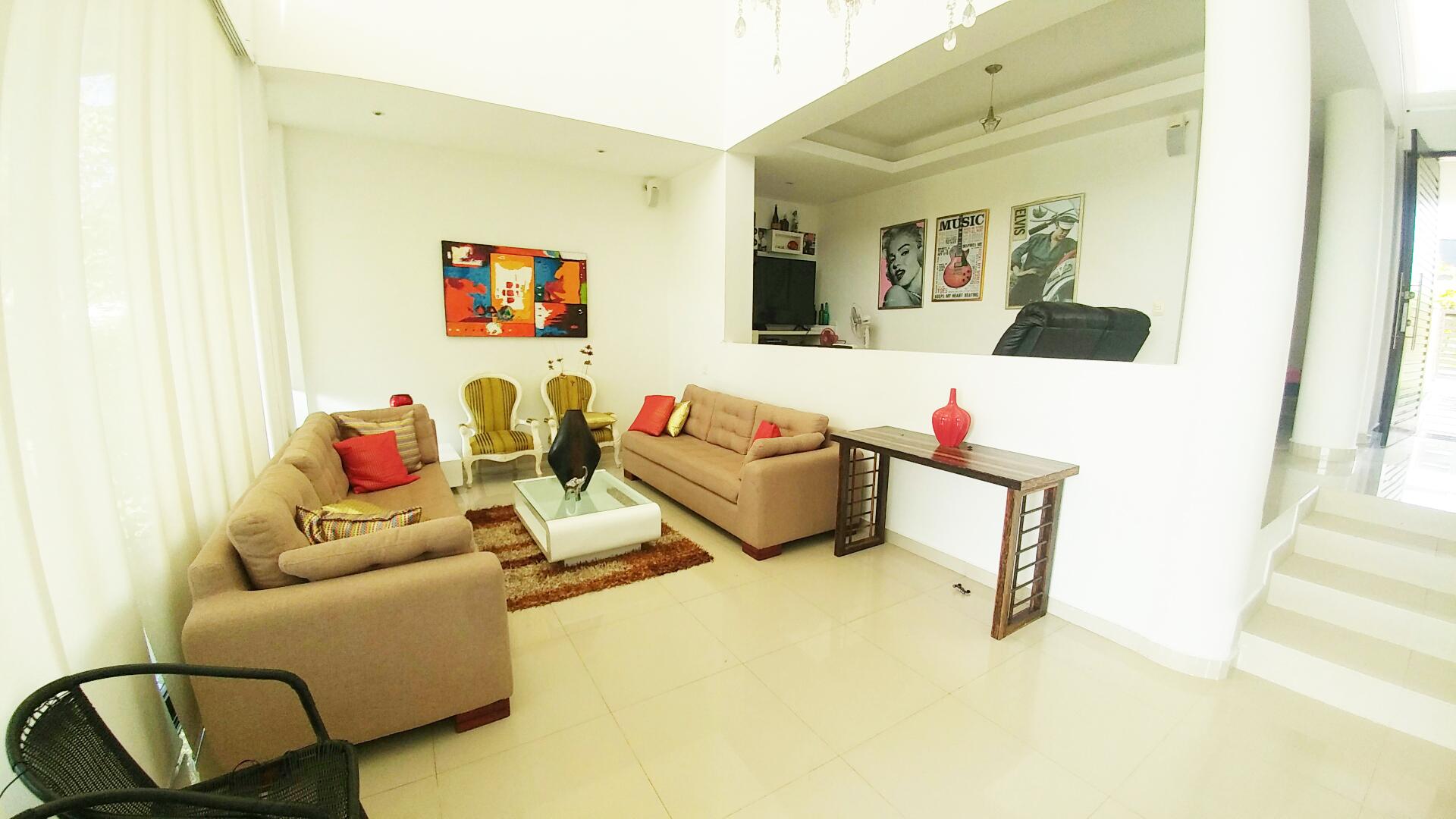 Casa en Alfaguara, JAMUNDI 2703, foto 10