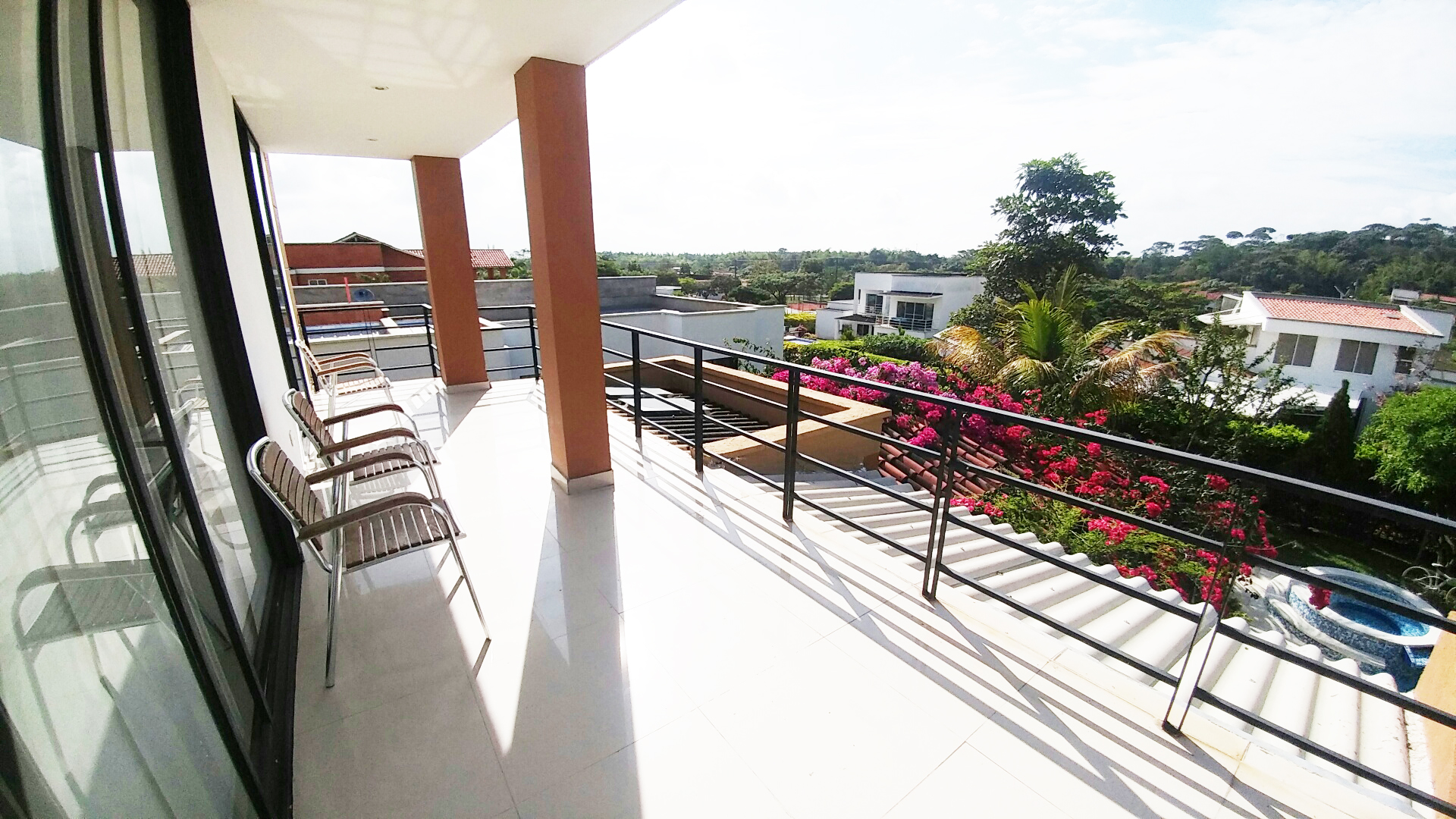 Casa en Alfaguara, JAMUNDI 2703, foto 15
