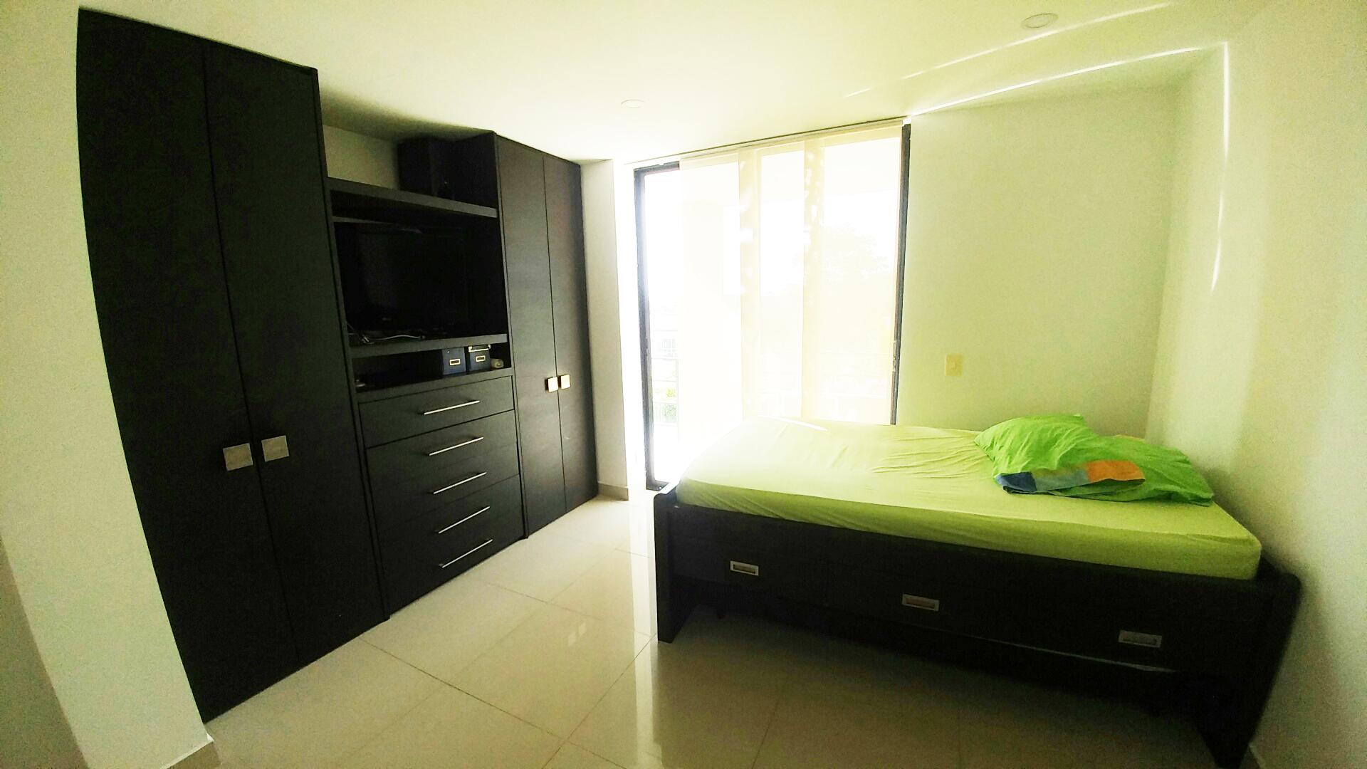 Casa en Alfaguara, JAMUNDI 2703, foto 28